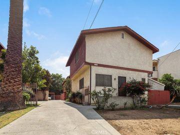 746 N Garfield Avenue #6, Pasadena, CA, 91104,