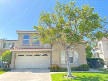 15 Legacy Way, Rancho Santa Margarita, CA, 92688,