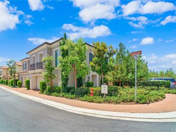 159 Ingram, Irvine, CA, 92620,