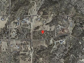 0 Indian Paintbrush Rd, Anza, CA, 92539,