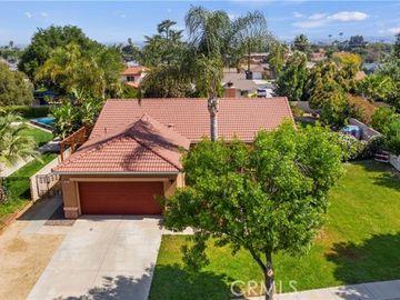 869 West Kendall Street, Corona, CA, 92882,