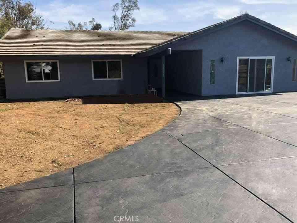 14631 Vesper Road, Valley Center, CA, 92082,