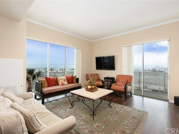 488 East Ocean Boulevard #616, Long Beach, CA, 90802,