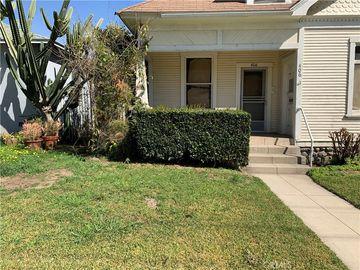 406 N 6th Avenue, Upland, CA, 91786,