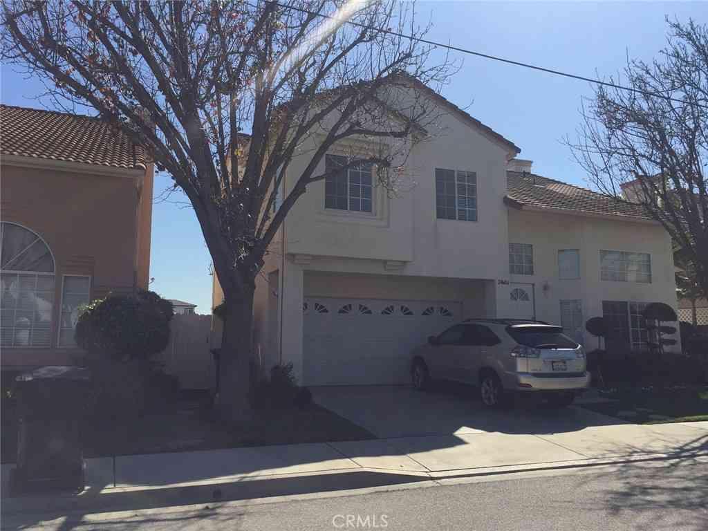 24604 Frampton Avenue, Harbor City, CA, 90710,