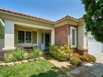 1018 Northview Drive, Beaumont, CA, 92223,