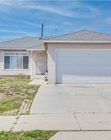 619 South Caswell Avenue Compton, CA, 90220