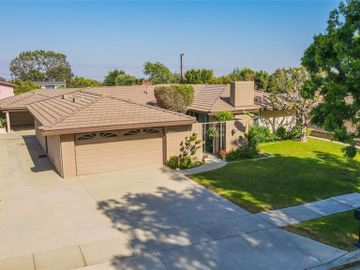1928 N Coolcrest Way, Upland, CA, 91784,