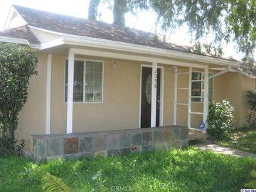 7356 White Oak Avenue, Van Nuys, CA, 91406,