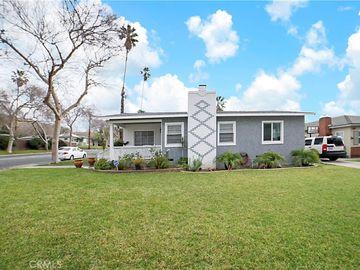 4997 Sepulveda Avenue, San Bernardino, CA, 92404,
