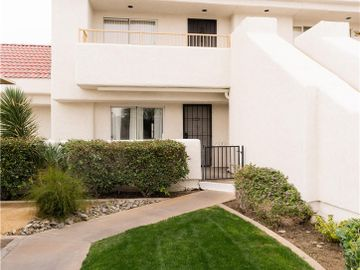 32505 Candlewood Drive #125, Cathedral City, CA, 92234,