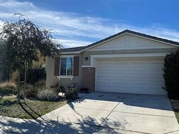 36678 Agave Court, Lake Elsinore, CA, 92532,