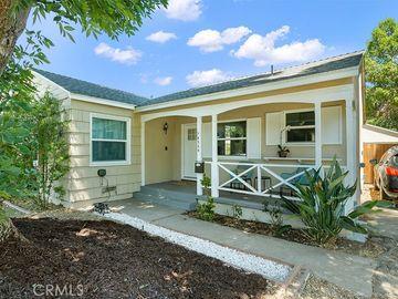 18329 Bassett Street, Reseda, CA, 91335,