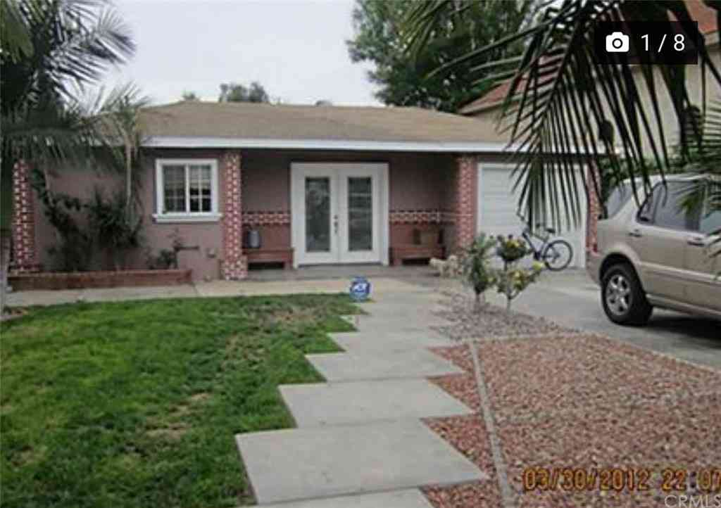 1730 W Wardlow Road, Long Beach, CA, 90810,