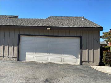 1355 S Walnut Street #4320, Anaheim, CA, 92802,