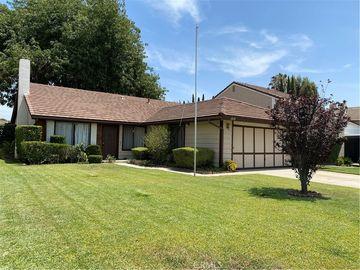 1018 N Darfield Avenue, Covina, CA, 91724,