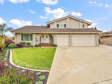 6440 Via Serena, Rancho Cucamonga, CA, 91701,