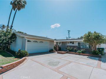 10977 Mascarell Avenue, Mission Hills San Fernando, CA, 91345,