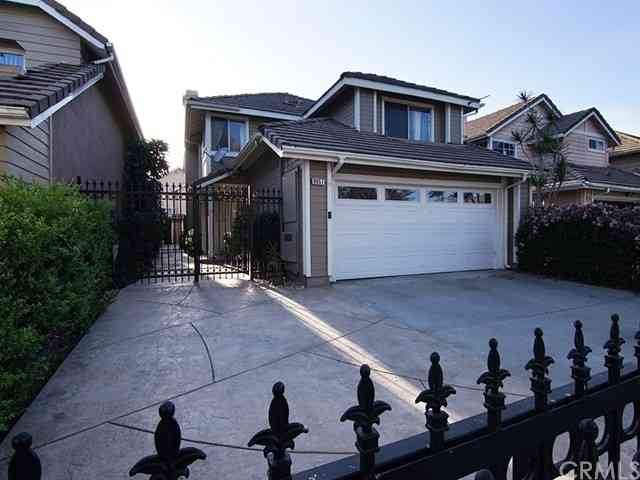 6057 Miles Avenue, Huntington Park, CA, 90255,