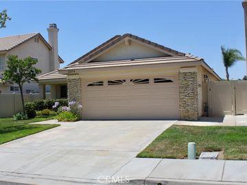 31574 Loma Linda Road, Temecula, CA, 92592,