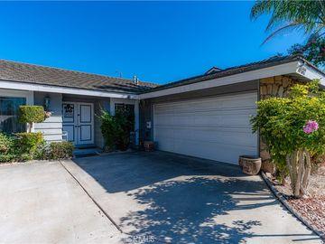 16132 Gallatin Street, Fountain Valley, CA, 92708,