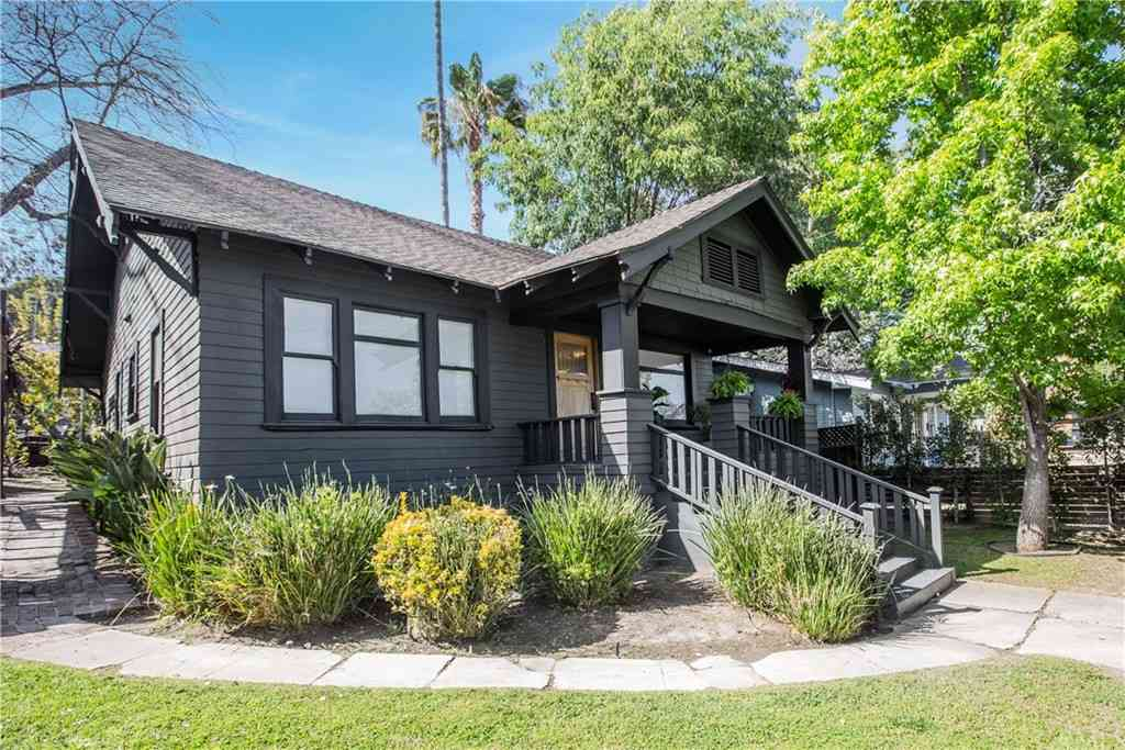 1421 N Alvarado Street, Los Angeles, CA, 90026,