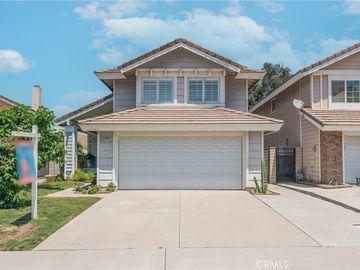 15446 Ficus Street, Chino Hills, CA, 91709,