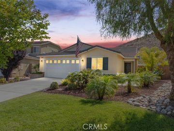 35248 Bacopa Court, Lake Elsinore, CA, 92532,