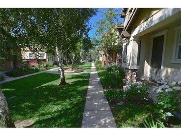 1718 Lordsburg Court, La Verne, CA, 91750,