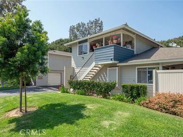 2703 West Meadowwood, Santa Ana, CA, 92704,