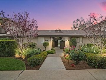 375 Cliff Drive #4, Pasadena, CA, 91107,
