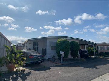 19361 Brookhurst Street #24, Huntington Beach, CA, 92646,