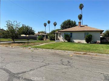 3056 Davidson Avenue, San Bernardino, CA, 92405,