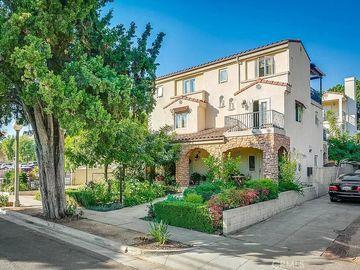 1159 Steuben Street, Pasadena, CA, 91106,