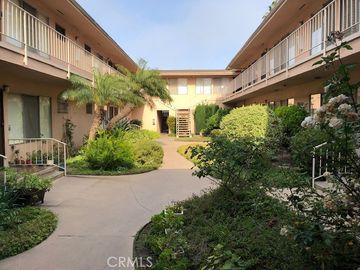 527 Cedar Avenue #2E, Long Beach, CA, 90802,