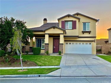 6162 Grovewood Place, Rancho Cucamonga, CA, 91739,