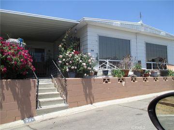 10320 Calimesa Blvd. #221, Calimesa, CA, 92320,