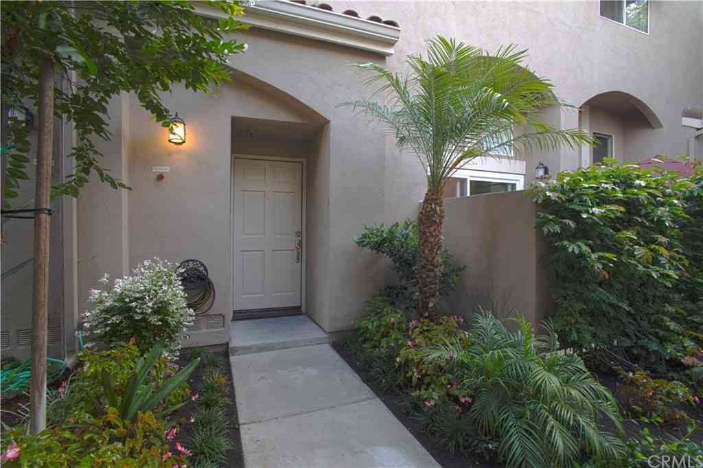 1309 E Grand Avenue, El Segundo, CA, 90245,
