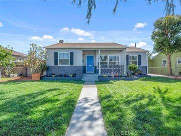 170 Roberts Street, Pomona, CA, 91767,