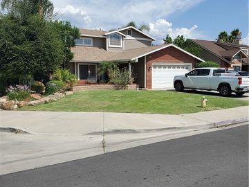 798 Harding Street, Hemet, CA, 92543,