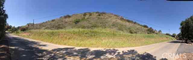 1390 Little Gopher Canyon Road, Bonsall, CA, 92003,