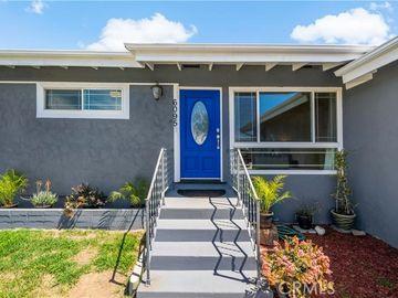 6095 Crawford Street, San Diego, CA, 92120,