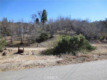 29621 Pineridge Drive, Cedar Glen, CA, 92321,