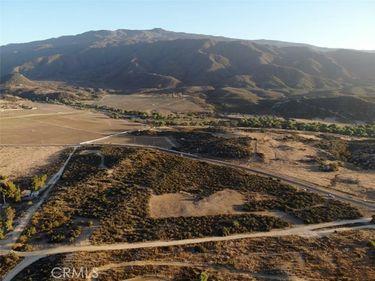 0 Hwy 79, Warner Springs, CA, 92086,