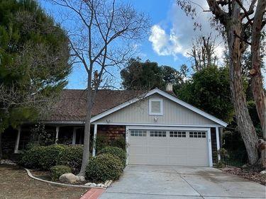 380 S Yorkshire Circle, Anaheim Hills, CA, 92808,