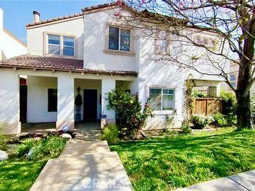 26376 Lawton Avenue, Loma Linda, CA, 92354,