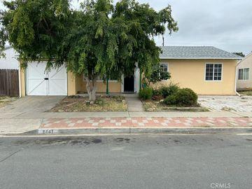 8441 Macawa Avenue, San Diego, CA, 92123,