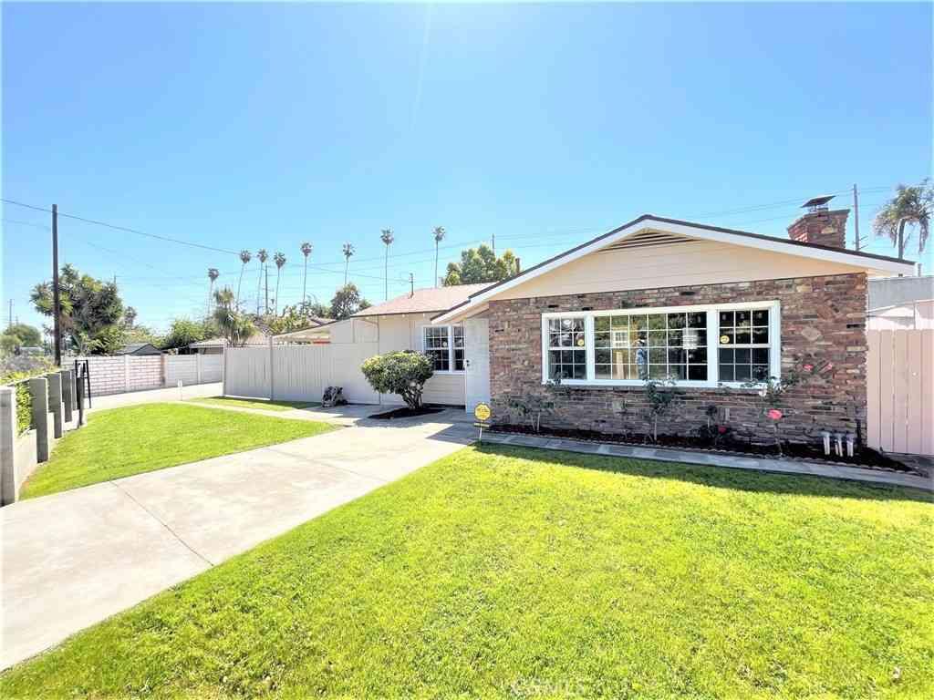 502 E Mission Road, San Gabriel, CA, 91776,