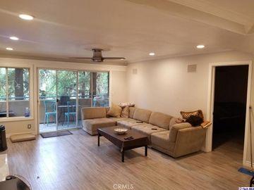 7800 Topanga Canyon Boulevard #201, Canoga Park, CA, 91304,