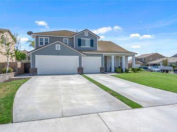 13771 Hidden River, Eastvale, CA, 92880,